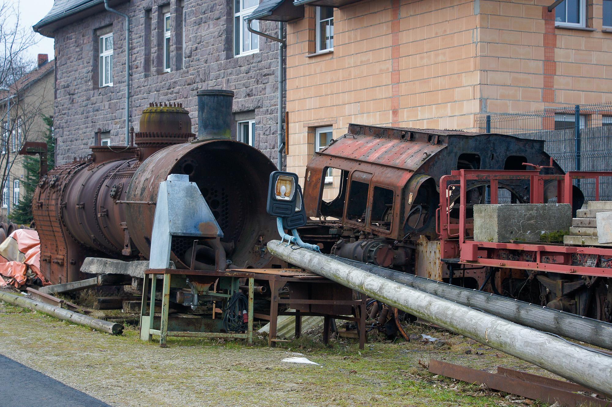 http://www.lokbahnhof-sonneberg.de/002/94_1184_01.jpg